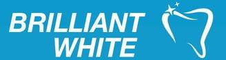 Brilliant White Zahnaufhellung